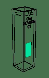 BLEN_20210812_nanocuvette_one
