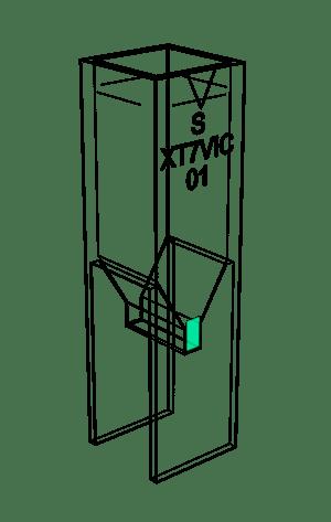 BLEN_20210812_nanocuvette_s_microcuvette
