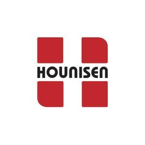 EXTF_20170302_Hounisen_Logo_Square
