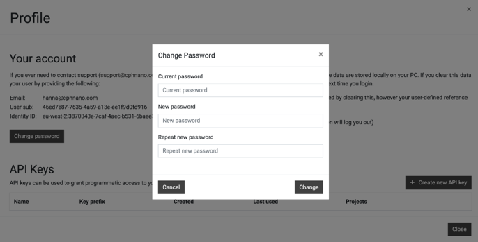 EXTF_20210527_Spectroworks_change_password