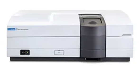 PHOT_20200801_Spectrophotometers_Agilent_Cary_4000