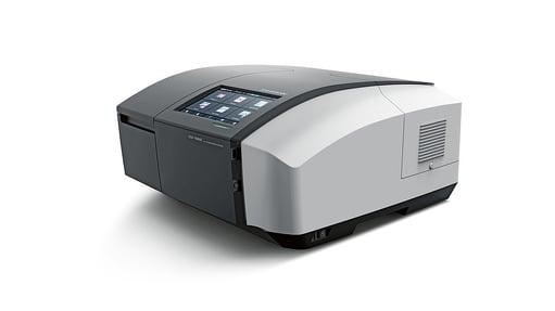 PHOT_20200801_Spectrophotometers_Shimadzu_UV_1900