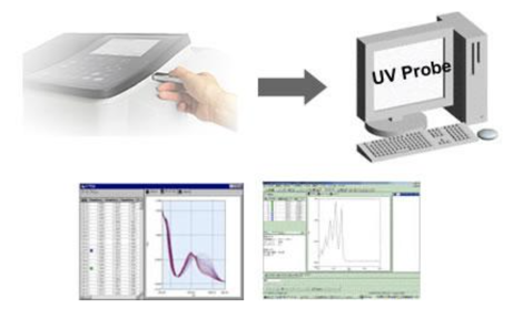 PHOT_20201227_Spectrophotometers_Shimadzu_UV_1800_Software