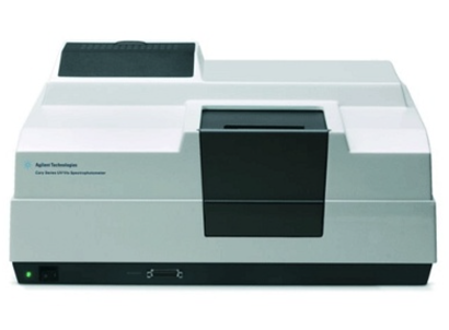 PHOT_20201228_Spectrophotometers_Agilent_Cary_300