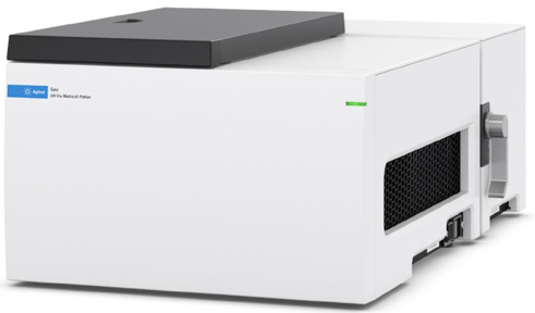 PHOT_20201228_Spectrophotometers_Agilent_Cary_3500