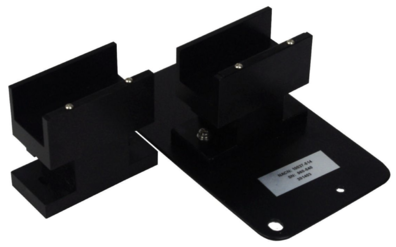 PHOT_20201228_Spectrophotometers_VWR_UV_1600PC_Accessories