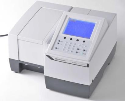 PHOT_20210226_Spectrophotometers_Shimadzu_UV_1280