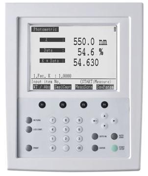 PHOT_20210226_Spectrophotometers_Shimadzu_UV_1280_Design