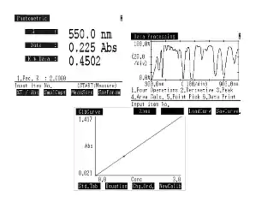 PHOT_20210226_Spectrophotometers_Shimadzu_UV_1280_Modes
