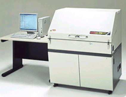 PHOT_20210423_Spectrophotometers_Shimadzu_SolidSpec_3700