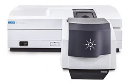 PHOT_20210523_Spectrophotometers_Agilent_Cary_5000