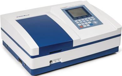 PHOT_20210612_Spectrophotometers_VWR_UV_6300PC