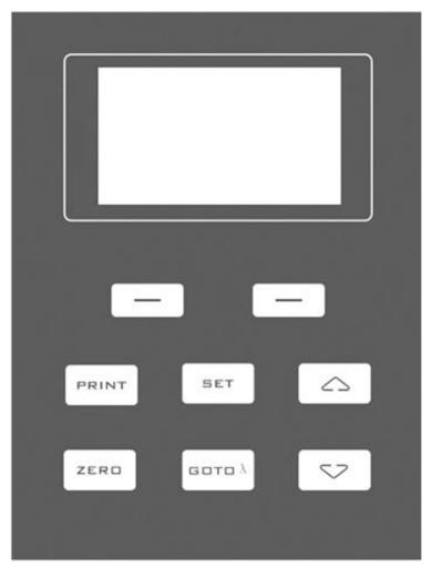 PHOT_20210714_Spectrophotometers_VWR_V_1200_Display