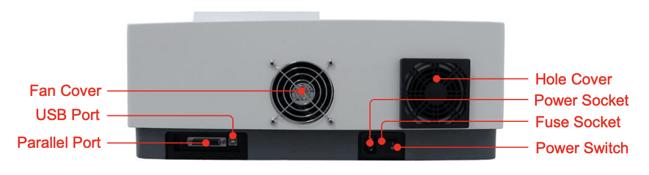 PHOT_20210714_Spectrophotometers_VWR_V_1200_USB