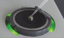 PHOT_20210720_Spectrophotometers_VWR_mySPEC_pipetting